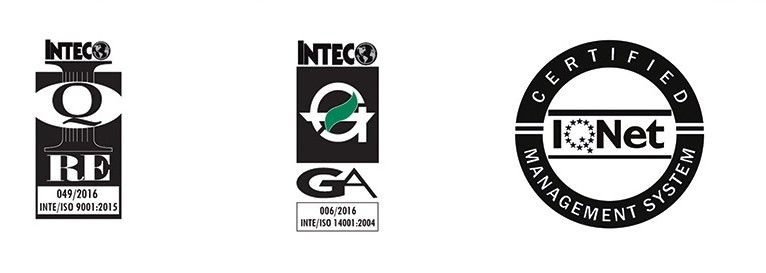 Logo Marcrotech 2016_2